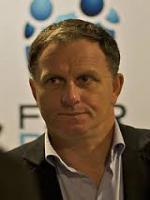 Rolf Allan Håkansson