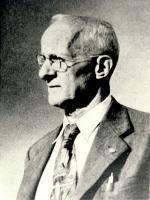 Harry Allard