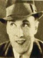 Chesney Allen