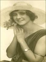 Dorothy Allen