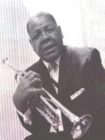 Henry 'Red' Allen