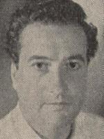 Johannes Allen