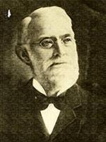 Lester Allen