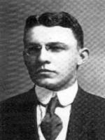 Lewis M. Allen