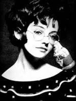 Marit Allen