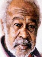 Samuel W. Allen