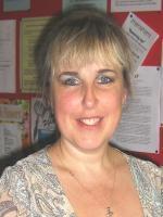 Tanya Allen