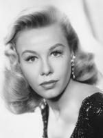 Vera Allen