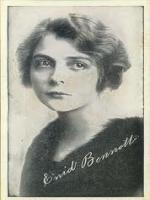 Winifred Allen
