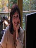 Susan Allenback