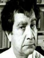 Juan Allende