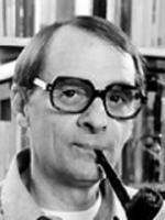 René Allio