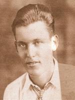 Charles Gary Allison