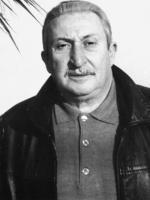 Antonio Allocca