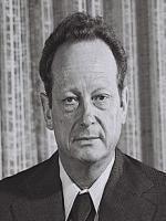 Yigal Alon