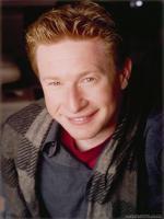 Chris M. Allport
