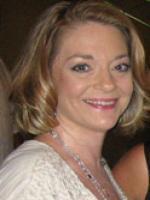 Julie Allred