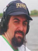 Horacio Almada