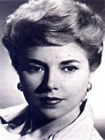 Maria Matilde Almendros