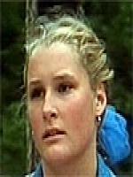Nina Almlöf