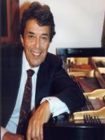 Aminadav Aloni