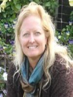 Sally Alonzo