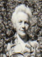 Olga Alsen