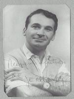 Juan Carlos Altavista