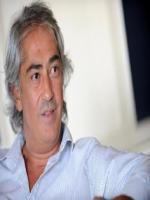 Mustafa Altioklar