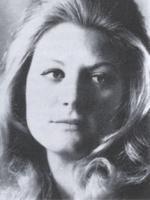 Jeannine Altmeyer