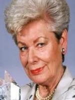 Dagmar Altrichter