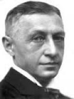 Boris Altshuler