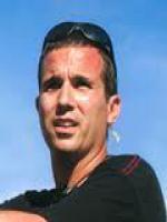 Dominic Aluisi