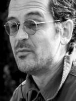 Frank Alustiza
