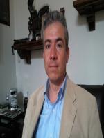 Alberto Alvarado