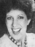 Analy Alvarez