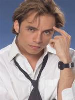 Anthony Alvarez