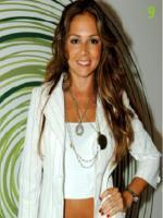 Fabiana Alvarez