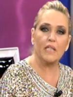 Ana Alvargonzález