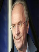 Sven-Göran Alw