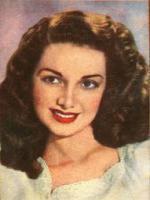 Leonora Amar