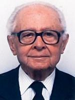 Manuel Amaro da Costa