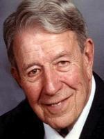 Fred L. Van Amburg