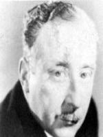Joss Ambler