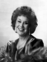 Gladys Ambrose