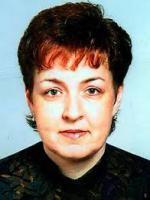 Alena Ambrová