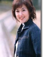 Michiko Ameku