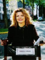 Deborah Amelon
