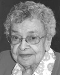 Elsie Ames Net Worth