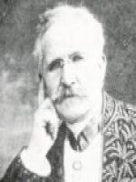 Edward Amet